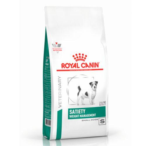 Royal-Canin-Satiety-Small-Dog