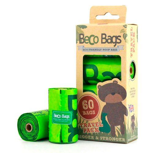 Beco-Bags-4-Rolos-de-15-Sacos