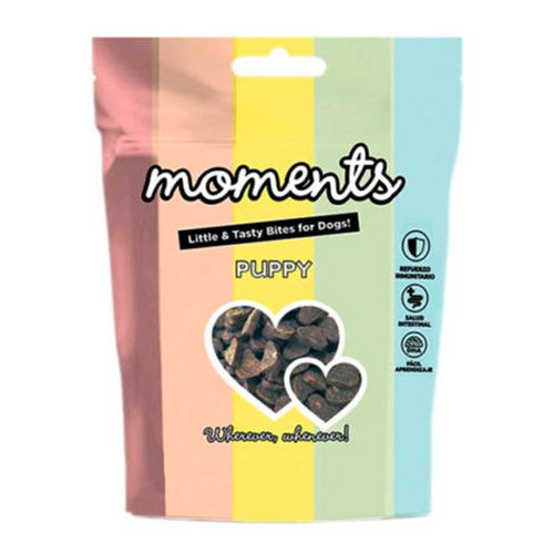 Moments-Puppy
