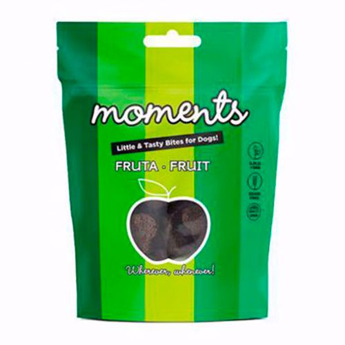 Moments-Fruit