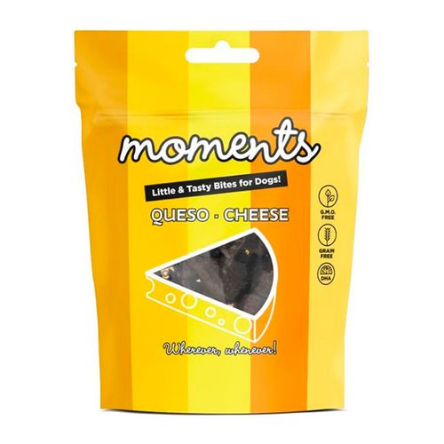 Snack-Moments-Cheese