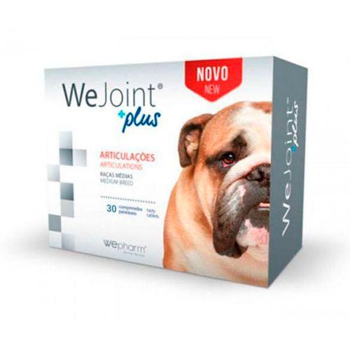 WeJoint-Plus-Racas-Medias
