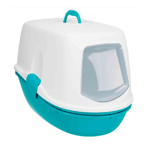 Trixie-WC-Berto-Top-Litter-Tray