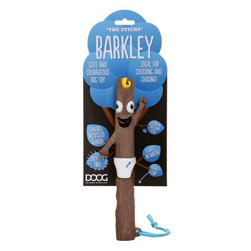 Doog-Stick-Barkley