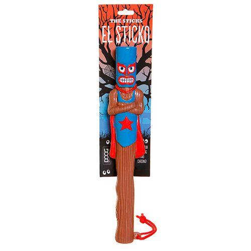 Doog-Stick-El-Sticko