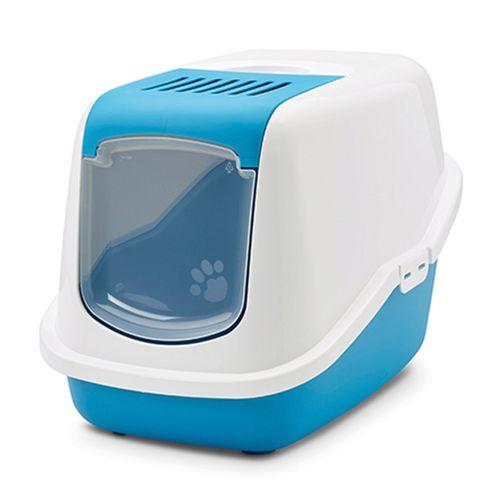 Savic-WC-Nestor-Azul-Bebe