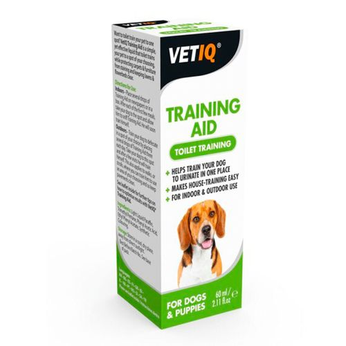 VETIQ-Training-Aid