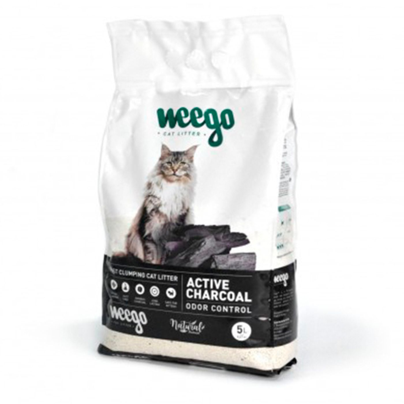 Weego-Cat-Litter-Active-Charcoal