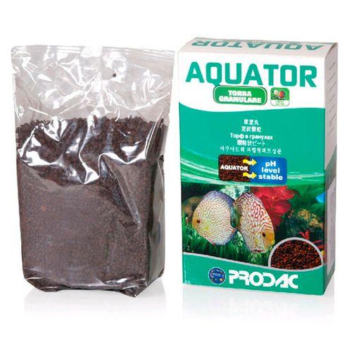 Prodac-Aquator