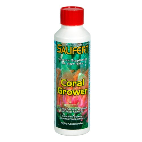 Salifert-Coral-Grower