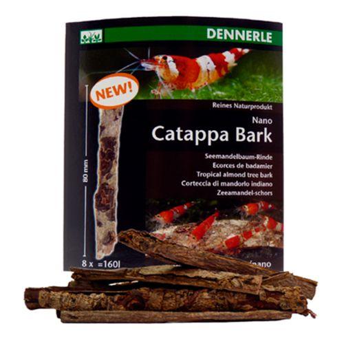 DENNERLE-Nano-Catappa-casca-de-Amendoeira