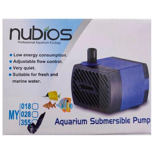 NUBIOS-Bomba-de-Agua-5W