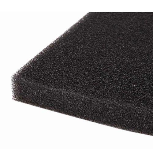 Esponja-filtrante-preta