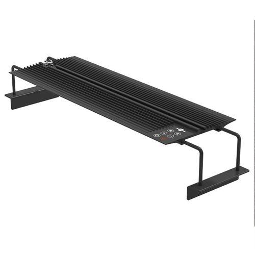 NEMOLIGHT-II-Led-50-70cm