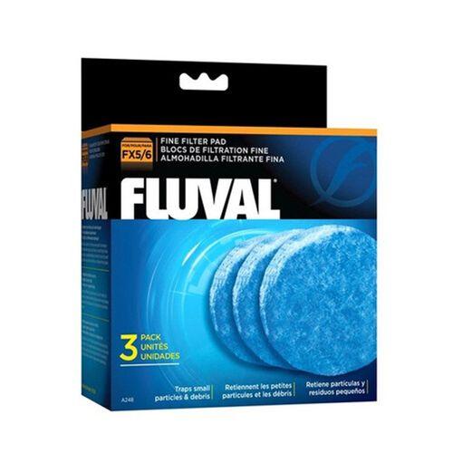 FLUVAL-Esponja-disco-azul-p--FX5-6