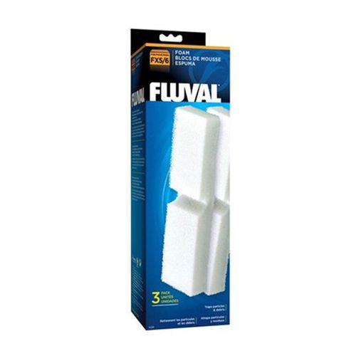 FLUVAL-Esponja-p-FX5-6