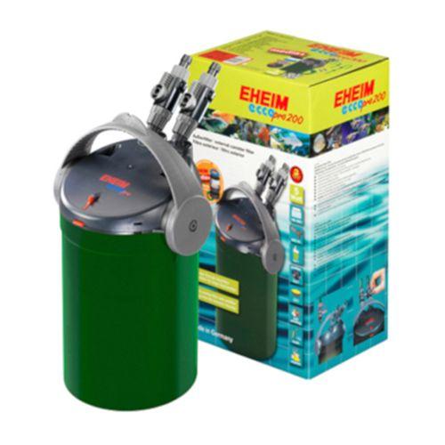 EHEIM-Filtro-Externo-Ecco-pro-200