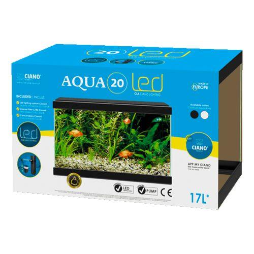 CIANO-Aqua-20-Led