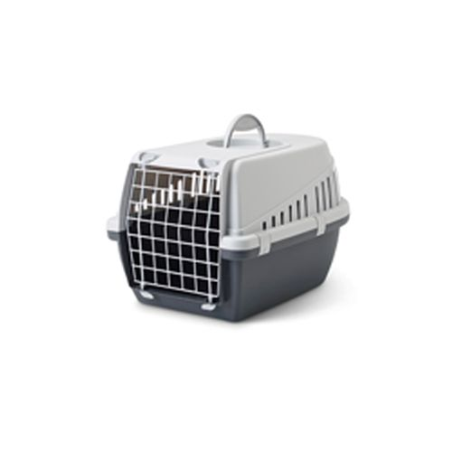 Savic-Transportadora-Trotter-1-Antracite