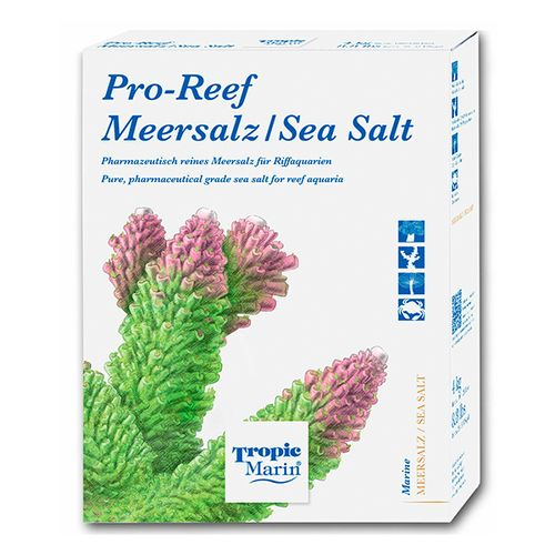 TROPIC-MARIN-Pro-Reef-Sea-Salt--4KG-