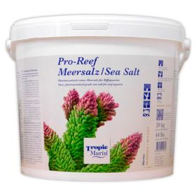 TROPIC-MARIN-Pro-Reef-Sea-Salt
