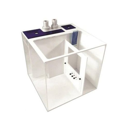 TMC Reef Sump S Optimum 100L