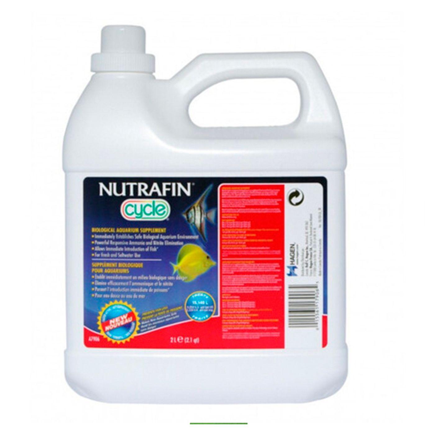 NUTRAFIN-Cycle-Bio-Power-2L