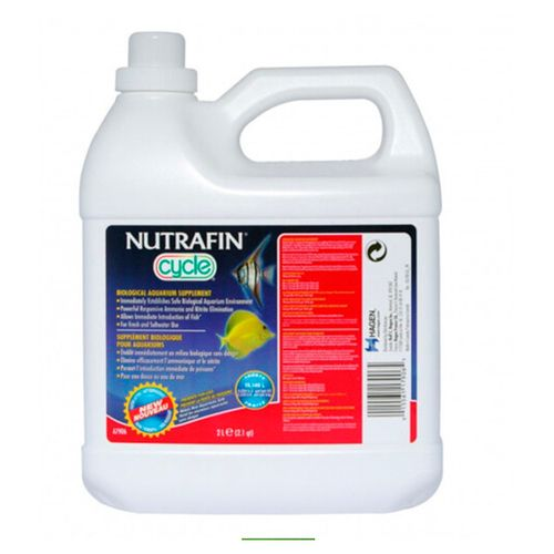 NUTRAFIN-Cycle-Bio-Power-2L