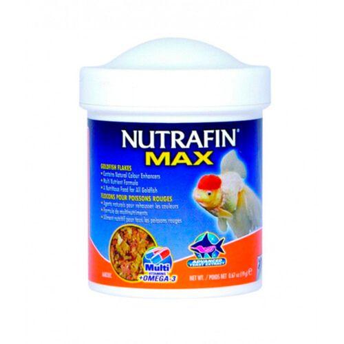 -NUTRAFIN-Max-Alimento-em-Flocos--19g-