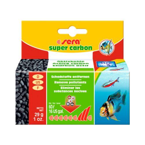 SERA-Super-Carbon--29g-