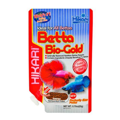 HIKARI-Betta-Bio-Gold--20g-