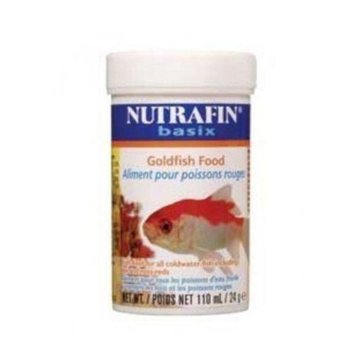 NUTRAFIN-Basix-para-Peixes-de-Agua-Fria