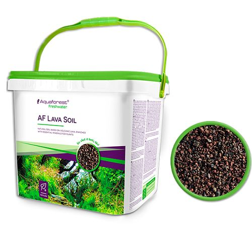 AQUAFOREST-Lava-Soil--5L-
