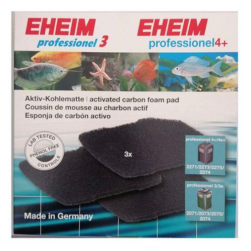 EHEIM-Esponja-de-carvao-p--professionel-3-e-4-
