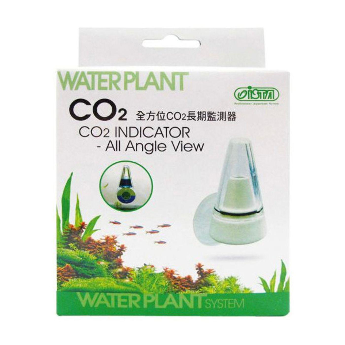 ISTA-WATERPLANT-Kit-Indicador-de-CO2