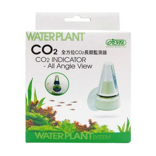 ISTA-WATERPLANT-Kit-Indicador-de-CO2