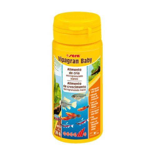 SERA-Vipagran-Baby-50ml
