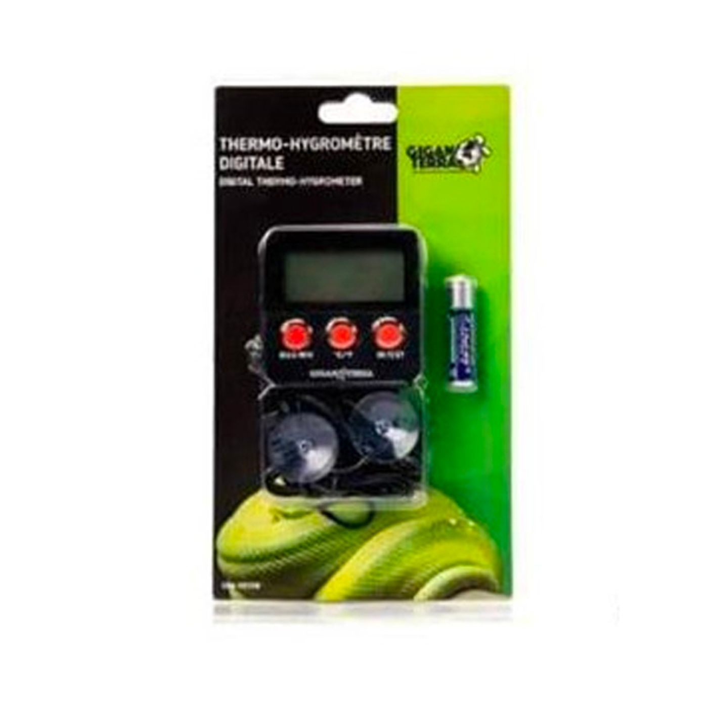 Giganterra-Termometro---Higrometro-Digital
