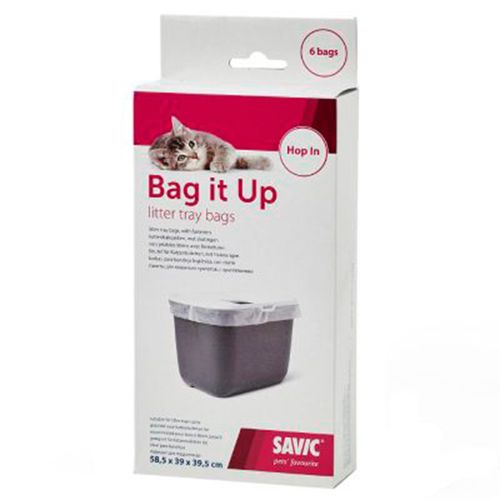 Savic-Sacos-Higienicos-Bag-it-Up---WC-Hop-In
