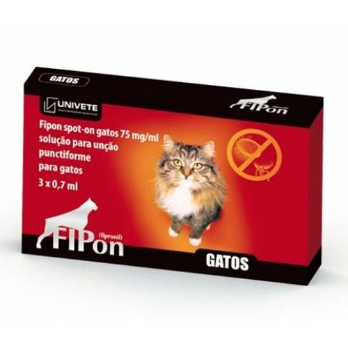Fipon-Spot-On-Gatos-c--3-Pipetas