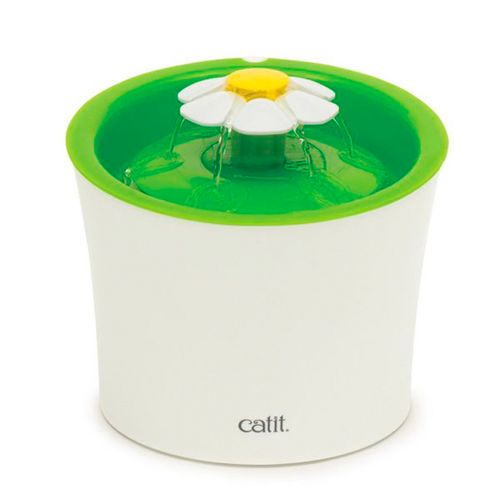 Catit-Bebedouro-Flor-3l