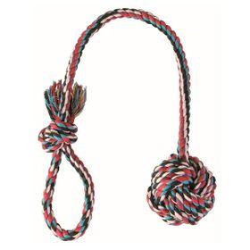 Trixie-Corda-Dentafun--50cm