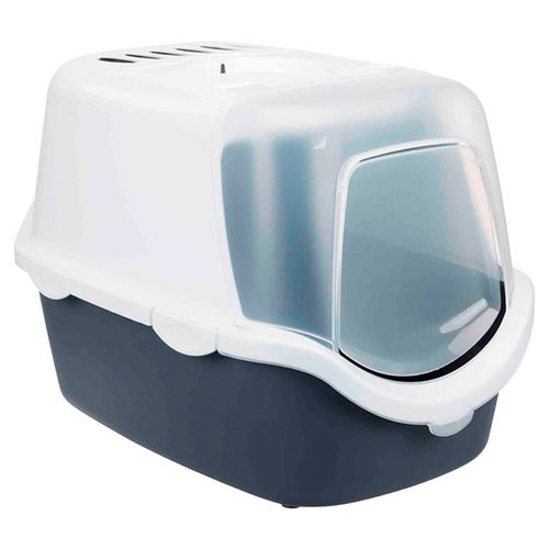 Trixie-WC-Vico-Easy-Clean-Cinza---Branco