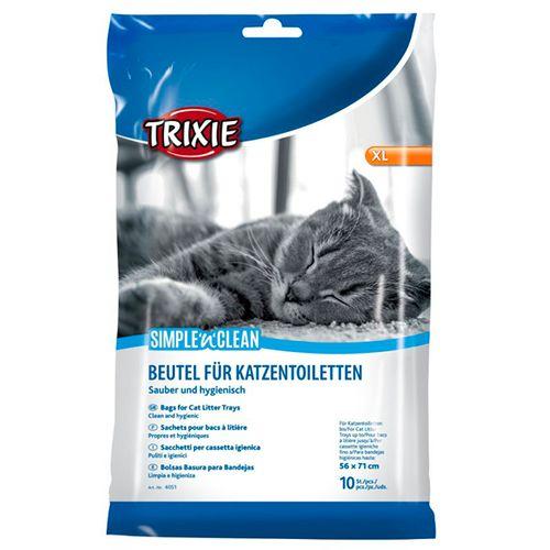 Trixie-Sacos-de-Plastico-para-Toilete