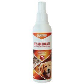 Canitex-Desabituante---Spray-Repelente-para-Caes-e-Gatos