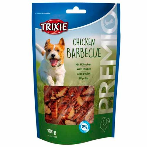 Trixie-Dog-Snack-Premio-Chicken-Barbecue