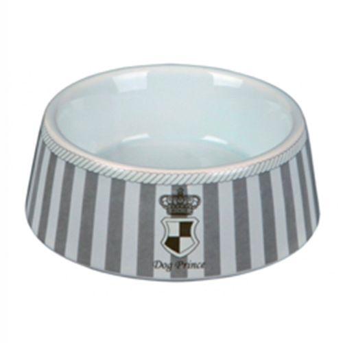 Trixie-Dog-Prince-Ceramic-Bowl