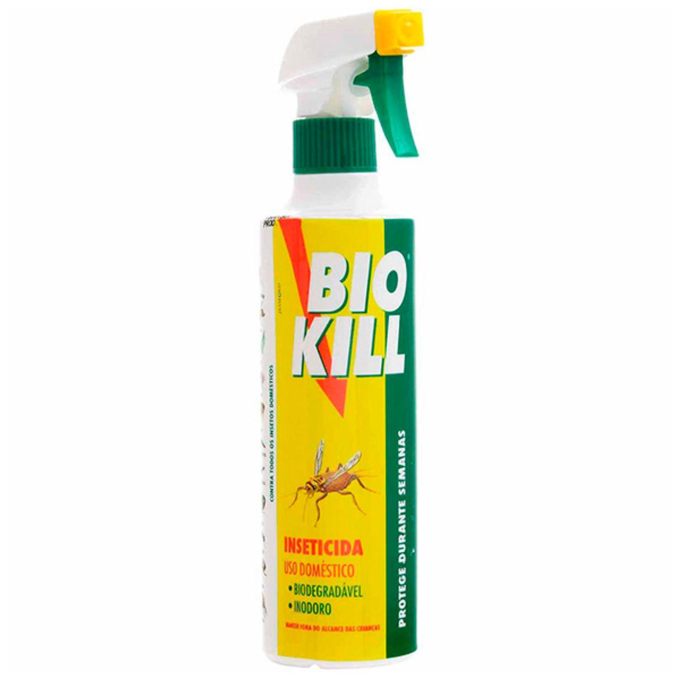 Biokill-Classico