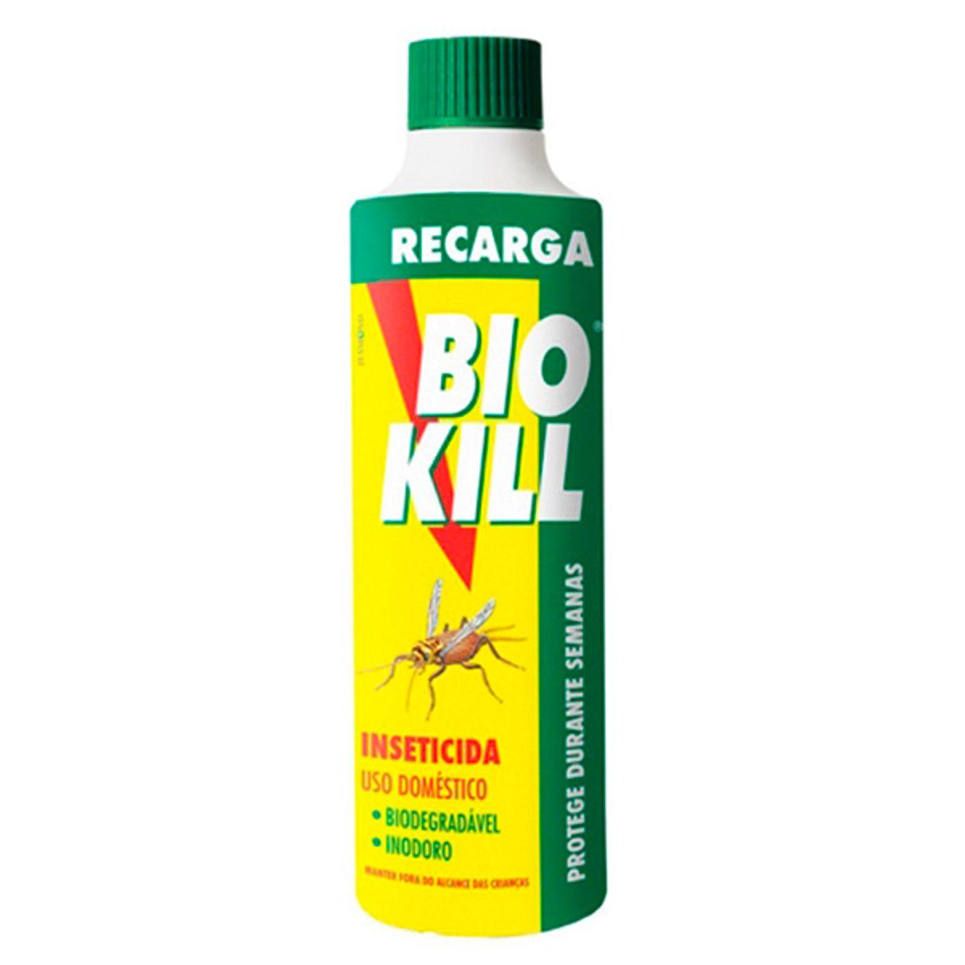 Biokill-Classico-Recarga