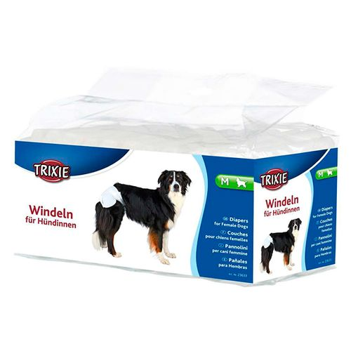 Trixie-Diapers-for-Female-Dogs--M